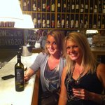 La Vinya del Senyor