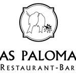 Las Palomas Restaurant-Bar
