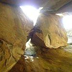 Edakkal Caves