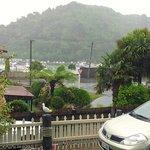 Tui room view