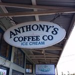 Anthony's in Paia