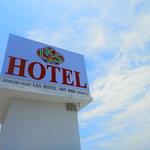LKS Hotel