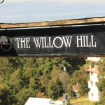 The Willow Hill
