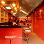 Foto van Atithi Indian Contemporary Resto & Bar