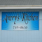 Avery's Kitchen