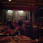 ภาพถ่ายของ Koulen Restaurant