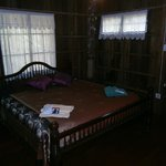 Room1