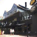 Photo of Fin Hostel Phuket