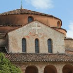 Basilica di Santa Maria Assunta e Chiesa di Santa Fosca