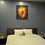 Superior  1 bedroom Apartment
