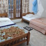 Photo of Rose Garden Home Stay