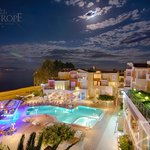 Heliotrope Boutique and Resort Hotel
