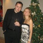 New Year 2011 :)