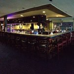 On Site Restaurant - Jits Sports Lounge and Grill