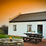 De Hoop Nature Reserve Cottages