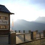 Photo of Alter Goldener Berg