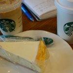 Photo of Starbucks (ZhongHui Plaza)
