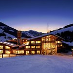 Photo of Art & Ski-In Hotel Hinterhag Saalbach
