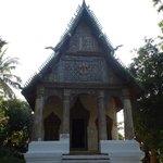 Wat Pa Houak