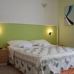 Photo de Torino Guest House