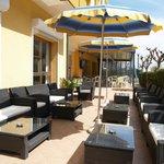 Hotel San Marino Riccione vacanza holiday urlaub