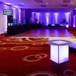 Flexible and Creative Event Space