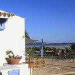 Formentera Mar Bungalows Ca's Carabiners Foto