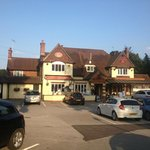The Red House (Solihull)