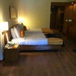Room no 451
