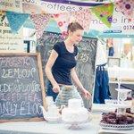 shrewsbury farmers market
