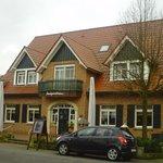 Langasthaus Niermann