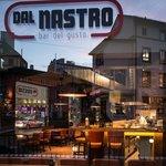 Photo de Pizzeria Dal Nastro