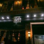 The Loft Steakhouseの写真