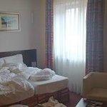 Hotel Hills 4*