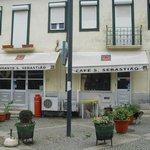 Restaurante S. Sebastiao