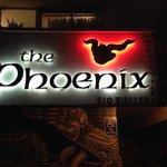 Phoenix signature
