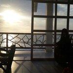 Фотография Абад Лаунж Отель