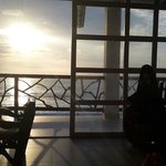 Photo de Abad Lounge Hotel