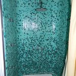 ducha escosesa