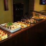 ภาพถ่ายของ Balluta Bar