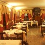 Restaurante Crescencio