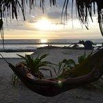 """Playa """"Rio Chico"""""""