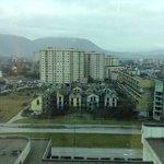 Photo of Radon Plaza Hotel