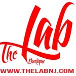 The Lab Boutique