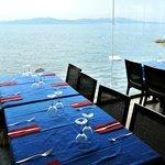 Las mejores vistas de la Costa Brava
