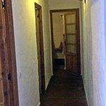Apartamentos Jaronil Foto