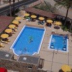poolanlage