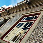 Fotografia de A Casa da Isabel