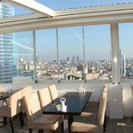 Photo of Comfort Beige Hotel Istanbul