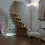 Photo of Suite San Martino